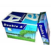 China Double a, Gold ,Paper one, copy paper 80gsm ,70gsm wholesale