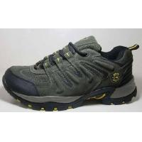 China 100802OS01 - Outdoor Shoes - Hiking Shoes - Climbing Shoes - Mountaineering Shoes wholesale