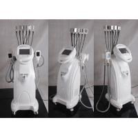 B-010B RF Cryolipolysis fat frezzing Cavitation Slimming Equipment