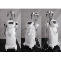 B-010B RF Cryolipolysis fat frezzing Cavitation Slimming Equipment