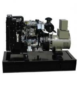 China 1.5L sprayer wholesale