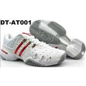 China men's tennis shoe on sale