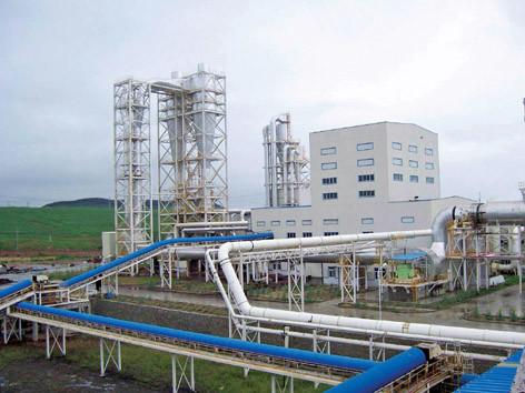 Quality 150000CBM MDF (Medium Density Fiberboard) Making Machine Production Line for sale