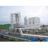 China 150000CBM MDF (Medium Density Fiberboard) Making Machine Production Line wholesale