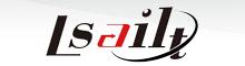 Shenzhen Xinsongxia Automobile Electron Co.,Ltd