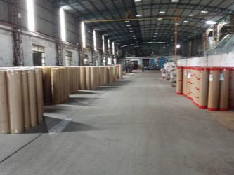 Heetong Furniture Materials Co.,Ltd