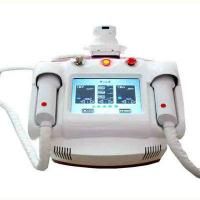 China i lipo laser Lypolysis RF liposuction slimming machine for Body Shaping wholesale