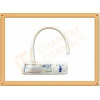 Buy cheap Fiber Insulation Disposable NIBP Neonatal Blood Pressure Cuff  # 1 from wholesalers