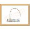 China Fiber Insulation Disposable NIBP Neonatal Blood Pressure Cuff  # 1 wholesale