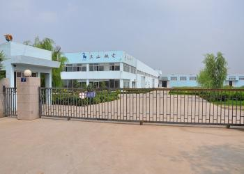 Qingdao PAFIC Hardware Co.,Ltd