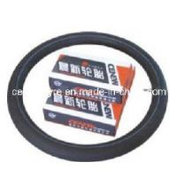 China Motorcycle Butyl Rubber Inner Tube (2.50/2.75-18) wholesale