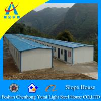 Buy cheap mini modular homes ,movable houses from wholesalers