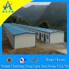 mini modular homes ,movable houses