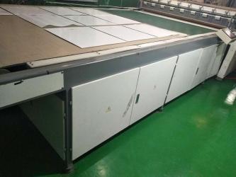 Yuyao Ollin Photovoltaic Technology Co., Ltd.