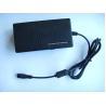 China 96W 100V - 240V AC, 15V-24V DC Switching-mode USB Universal Notebook Power Supply wholesale
