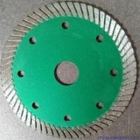 China diamond grinding wheels for flat wheel for 4 on sale