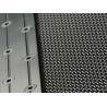 China Tela de segurança de aço inoxidável (série arquitetónica da malha) para a janela (fábrica de China) wholesale