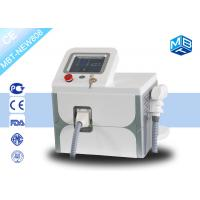 Medical CE Approved 220V 810nm Diode Laser Hair Removal with Permanent Result