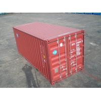 China shipping container ,sea container ,container , sea vans , special container , container house wholesale