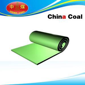 China Vacuum Rubber Sheet wholesale