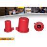 China Коммерчески электрический диаметр клапана замыкания штепсельной вилки под 22 Мм доступный wholesale