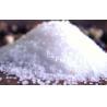 China Sucre blanc Icumsa 45 - la meilleure qualité du Pakistan wholesale