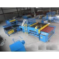 China Truseal flexible spacer I.G machine wholesale