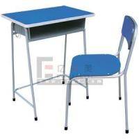 China Student Table / School Table / Student Chair (GT-39) wholesale