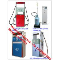 China China best price skid lpg gas refilling station with lpg gas dispenser for automobiles, hot sale skid lpg  gas plant on sale