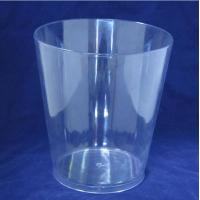 China Wholesale led flashing glass cup,glow led cup factory quality,best supply on sale