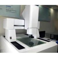 China Optical Coordinate Measuring Machine For Circuit Board Testing Dimension wholesale