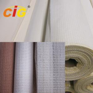 China Washable Gripper Foam PVC Floor Covering Non - Slip Mat Indoor Carpet Pad wholesale