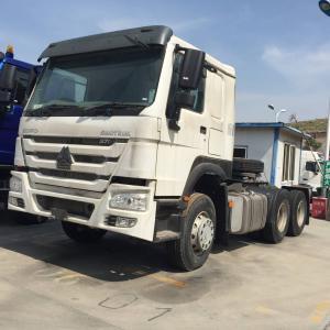 Buy cheap 336HP aprontam - a vagem EuroII do ar do caminhão do motor 15 meses de período de garantia from wholesalers