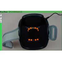 Laser Light And Far Infrared Therapy For Knee Pain , Arthritis Knee Pain Relief Products