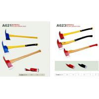 Buy cheap AXE, HAMMER,SHOVEL AND HOE from wholesalers