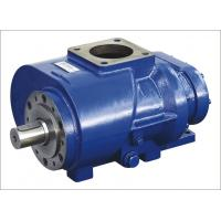 China Diesel Driven Industry Rotary Compressor Air End , 55kw - 75kw wholesale