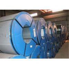 China El grano fino orientó el acero de acero eléctrico CRC SPCC ST12 DC01 del silicio de las bobinas/CRGO wholesale