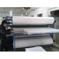 Pocket Spring for Cushions and Mattresses | China mattress and pocket spring specialist | Meimeifu Mattress