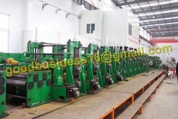 Quality Steel purlin forming machine for sale