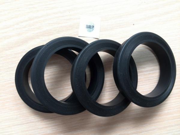 Butadiene Acrylonitrile Rubber Images