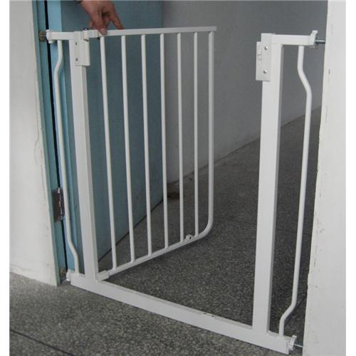 Child Safety Barrier Images