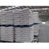 China Sugar-45 Icusma-45 wholesale