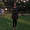 China Chinese to English Project Translator in Huizhou/Shenzhen,China wholesale