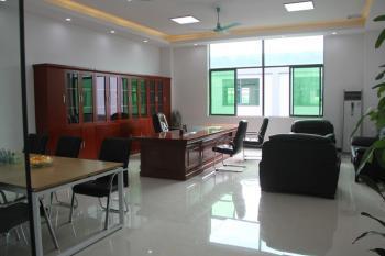 Wuxi Tianen Spectacles Case Co.Ltd