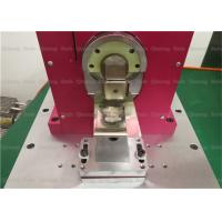 China Widely Use Ultrasonic Metal Spot Welder In Various Automation Industries wholesale