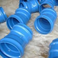 China PVC Pipe, Lost Foam Casting Technology wholesale