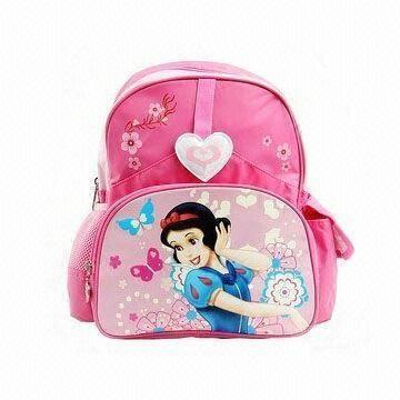childrens designer handbags  backpacks childrens