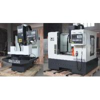 China Machining Center (BL-VMC-Y Series) on sale