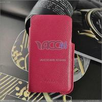 China Newest Products New Arrival Stand Leather Cover Case for Samsung Galaxy Note 10.1 N8000 wholesale