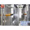 China fabricantes altos CAS do dióxido titanium do rutile da resistência à ação dos agentes atmosféricos 13463 67 7 wholesale